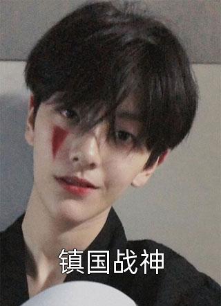 镇国战神小说