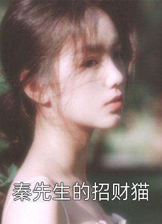 秦先生的招财猫小说