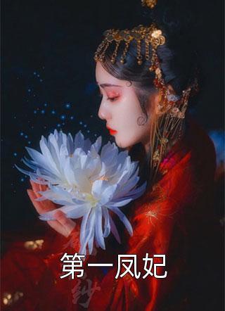 第一凤妃小说