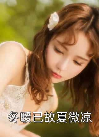 冬暖已故夏微凉小说