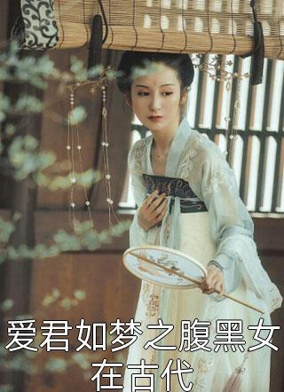 爱君如梦之腹黑女在古代小说