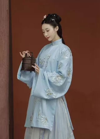 锦鲤小农妃小说