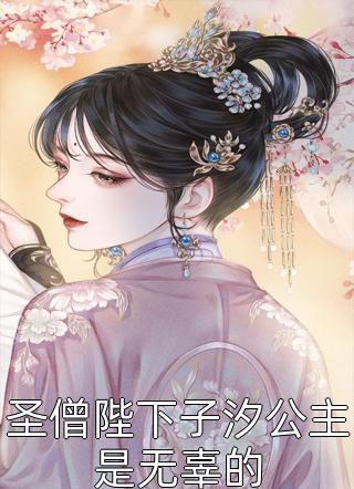 圣僧陛下子汐公主是无辜的小说