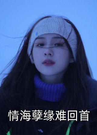 情海孽缘难回首小说